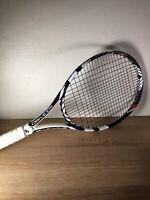 Babolat Drive 105 - 4 1/4 Tennis Racket - #Y71