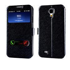 Taschen und Schutzhüllen für Samsung Handy in Schwarz