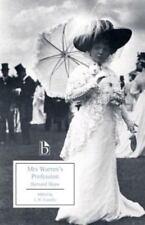 Mrs Warren's Profession (Broadview Editions)
