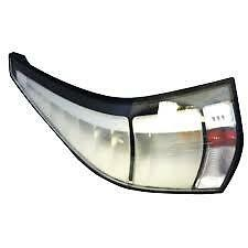 GENUINE SAAB 9-3 SPORTWAGON TAIL LIGHT OFFSIDE 2006-2012 BRAND NEW - 12791569