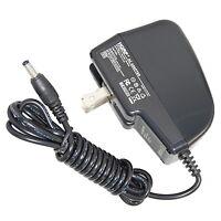 HQRP AC Adapter for HP iPAQ hx2415 hx2490 hx2495 hx2700 hx2750 hx2755 hx2795