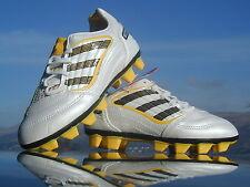 New in box superbe adidas predator football pointure uk taille JUNIOR 10 000