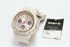 BGA-150CP-4B Baby-G Special Color Models Casio Ladies Watches Digital