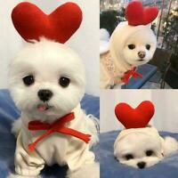 Pet Clothes Dog Clothes Sweater Cats Dogs Fruit Pet Winter Autumn Sweate W2R0