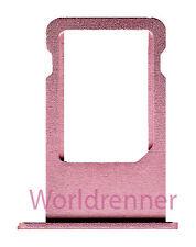 SIM Bandeja RO Tarjeta Lector Soporte Card Tray Reader Apple iPhone 6S Plus