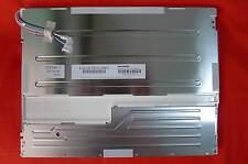 "12.1"" inch original Sharp LQ121S1LG61 TFT LCD screen panel LQ121S1LG61"