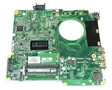 HP PAVILION 15-N Scheda Madre per Laptop con SERIES i5-4200U CPU 732086-501 (MB7)