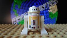 LEGO® Star Wars™ R5-F7 Astromech Droid minifig - Lego 9495 75023