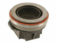 For 1988-1991, 1994-1999 BMW M3 Release Bearing 13184WW 1989 1990 1995 1996 1997