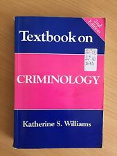 Law Adult Learning & University Textbooks
