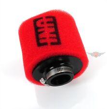 Puch Maxi Monza X Racing M Tuning Power Luftfilter UNI 30mm USA Sport Filter Neu