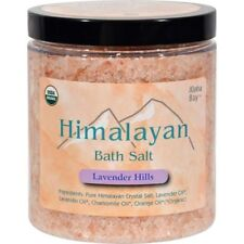 Аромат <b>лаванды соли для ванн</b> | eBay