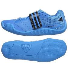 Adidas Throwstar Allround Damen Herren Leichtathletik Schuhe Spikes NEU OVP