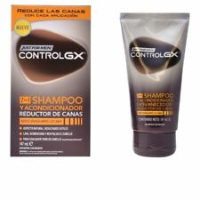 Just For Men Controlgx 2In1gay Hair Shampoo 147ml