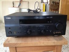 Yamaha natural sound receiver RXV 659