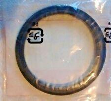 Genuine Honda Outboard Driveshaft Ring part 44347-SB2-003