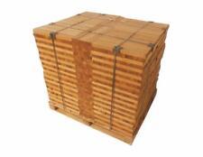 100 board feet of teak lumber great for outdoor project, true TEAK WOOD, Durable