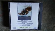 "Jeno Jando,""Rachmaninov: Piano Concerto No.2"" CD"