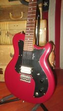 Vintage 1979 Gretsch Beast Electric Guitar With Dimarzio Bill Lawrence Pickup