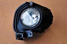 MAZDA rx8 192/231 Paraurti Anteriore/FOG LIGHT LEFT/Vicino/Lato Passeggero