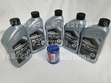 price of 0w20 Oil Travelbon.us