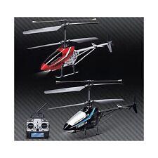 Hélicopter RC Radiocommandé MJX F629 4 Canaux Ecran LCD Pro 45 cm F-Serie