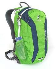 DEUTER light multi-use backpack Speed Lite 15, New 2016, FREE worldwide shipping