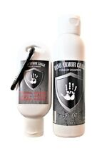 HAND ARMOR LIQUID CHALK MINI COMBO PACK ROCK CLIMBING SPORTS GYM WEIGHT LIFTING