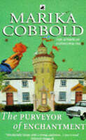 The Purveyor Of Enchantment, Cobbold, Marika | Paperback Book | Good | 978055299