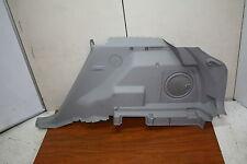 Dodge Caliber Verkleidung Kofferraum Laderaum Kofferraumverkleidung rechts