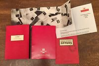 Royal Mail Letter Box Set - Rare Writing Competition Prize