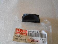 caoutchouc maître cylindre de frein yamaha YZ125 YZ80 YZ250 YZ490 56A-25854-00