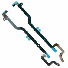 """For iPhone 6 4.7"""" Home Button Long Main Flex Cable Replacement Part Repair"""