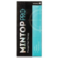 Mintop Pro Serum With Procapil Hair Therapy, 75 ml products for hair regrowth