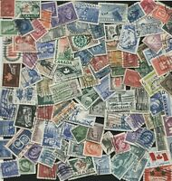 180  Stamps from Canada in this lot / packet    2007-LXX-0036