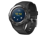 HUAWEI WATCH 2 Bluetooth edition smart Watch