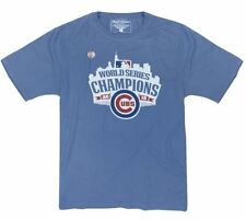 6639acad2a4 American Needle Chicago Cubs MLB Fan Apparel   Souvenirs for sale