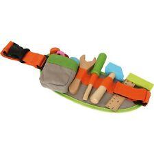 Legler small foot Werkzeuggürtel ab 3 Jahre 4745