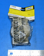 Hubbell Kellems HBL7420 Weatherproof Cover For 1-1/2in Diameter Devices - NEW
