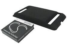 Premium Battery for HTC Tianxi T9188, BB99100, Tianxi HuaShan, T9188, 35H00132-0