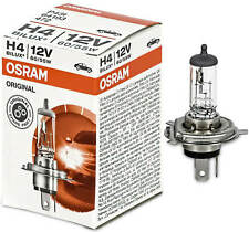 Osram Original Line 12V H4 64193 car lamps 1pc.