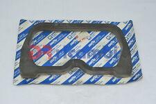 GUARNIZIONE COPRITESTATA COPERCHIO PUNTERIE FIAT 500 F L - 126 FIAT 4128615
