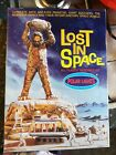Polar Lights Lost In Space, Factory Sealed