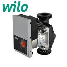 Hocheffizienzpumpe Wilo Yonos PARA 25/6 Heizungspumpe 130mm Umwälzpumpe