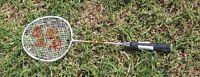 Yonex GR 303 Badminton Racquet Black  Light Weight 90 gm Syd Stock buy 2@30% Off