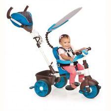 Vélos enfants en acier pour Tricycle