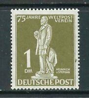 Berlin Michel-Nr. 40 ** postfrisch - Mi. 150,-