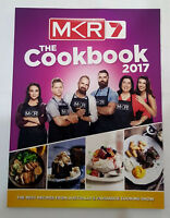 My Kitchen rules 2017 Brand new stock!