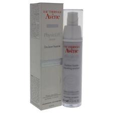 Avene Physiolift Day Smoothing Emulsion 29.5 ml Skincare