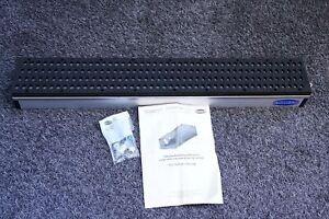 SCHMALZ  FXC-SW-831,5-18-F-SEM-K  10.01.21.02413 Vakuum-Flächengreifsystem